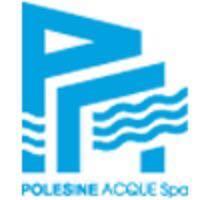 alcuni-nostri-lavori-Polesine-acque