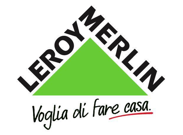alcuni-nostri-lavori-leroy-merlin