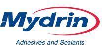 alcuni-nostri-lavori-mydrin
