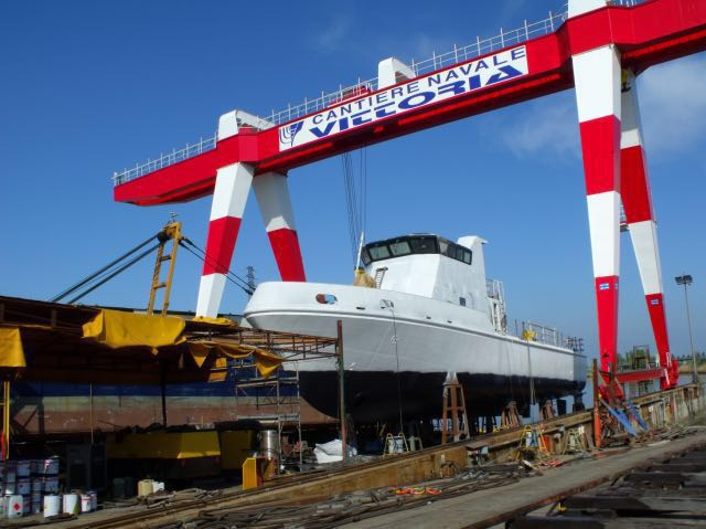 alcuni-nostri-lavori-cantiere-navale-vittoria
