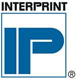 alcuni-nostri-lavori-interprint