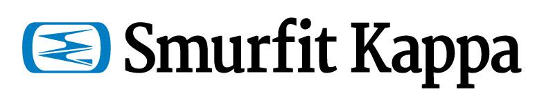 alcuni-nostri-lavori-smurfit-kappa