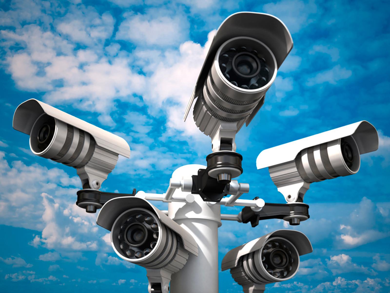 telecamere-videosorveglianza-asmo-rovigo