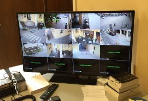 monitor-di-sorveglianza